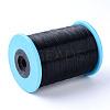 Fishing Thread Nylon WireNWIR-R038-0.4mm-01-2