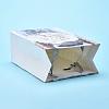 Party Present Gift Paper BagsDIY-I030-08C-04-2