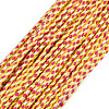 Polyester Braided CordsOCOR-T015-A18-2