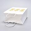 Paper BagsCARB-L004-A04-2