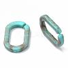 Acrylic Linking RingsOACR-R079-01-4