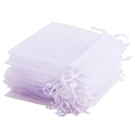 Organza BagsT247F011-1