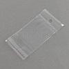 OPP Cellophane BagsOPC-R010-10x5cm-2