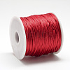 Nylon ThreadNWIR-Q010A-700-1