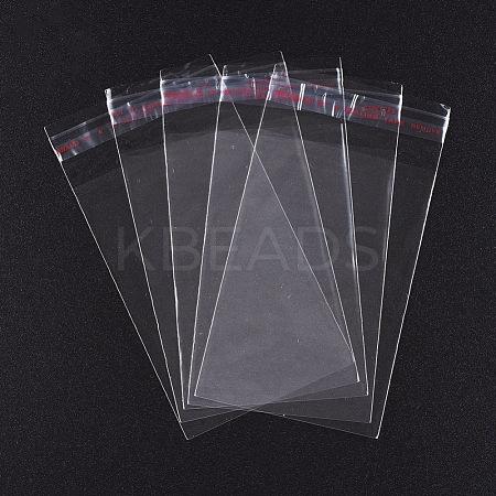 Cellophane BagsOPC-I003-6x9cm-1