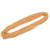 Polyester Braided CordsOCOR-T015-A18-3