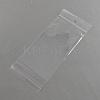 OPP Cellophane BagsOPC-R010-19.5x8cm-2