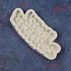 Food Grade Silicone MoldsX-DIY-I012-69-2