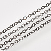 Iron Cable Chains CH-S131-03B-1