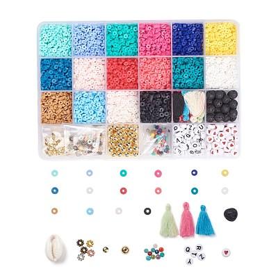 DIY Jewelry SetsDIY-X0293-77A-1