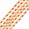 Polyester Braided CordsOCOR-T015-A18-1