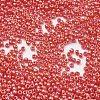 TOHO® Japanese Seed BeadsX-SEED-F002-2mm-410-2